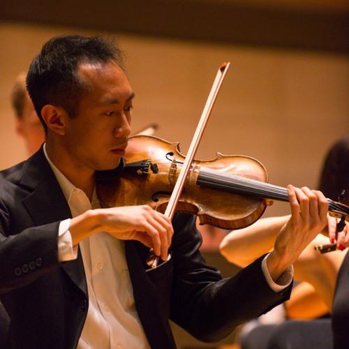 Steve Tjoa's avatar