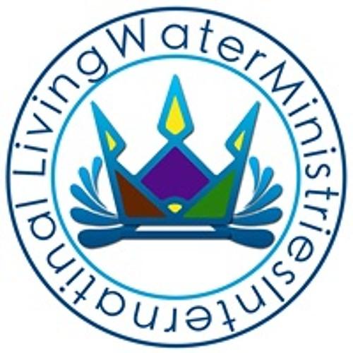 Living Water Ministries International - Monroe's avatar