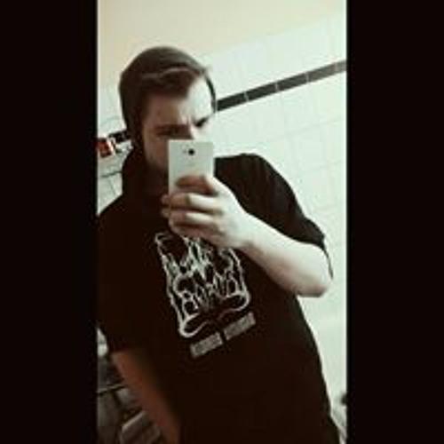 Paul Lombardi's avatar