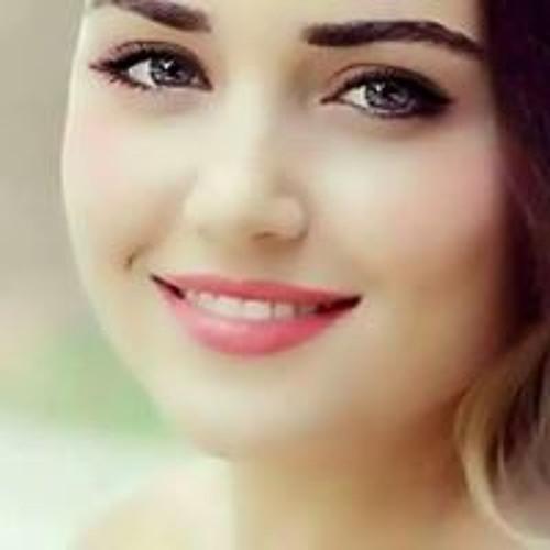 Marioma Adel's avatar
