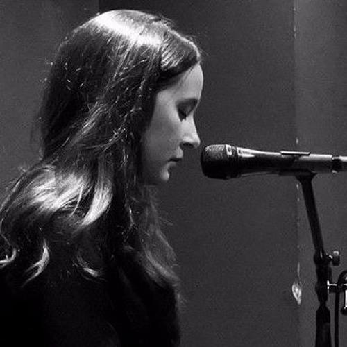 Robyn Lowe Music's avatar