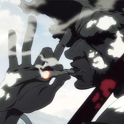 TENGU-JOiNTZ's avatar