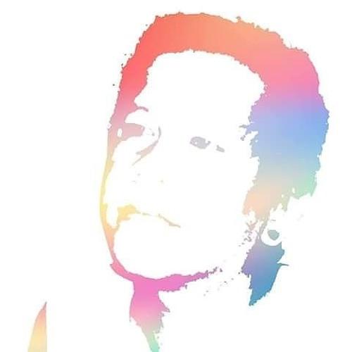 AdhekuzA's avatar