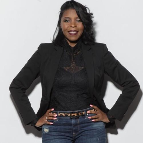 Jené Elaine Walker's avatar