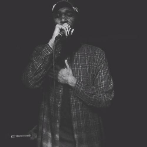 DJ FRND [HC]'s avatar