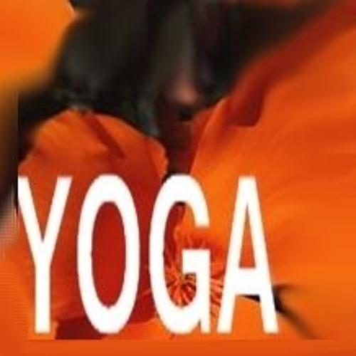 yoga&meditation's avatar