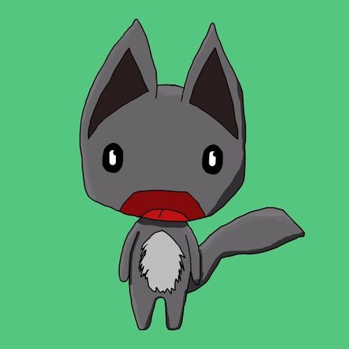 Black Chinchilla's avatar