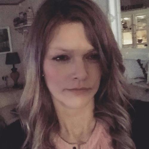 Eirin Mathilde Berthinussen's avatar