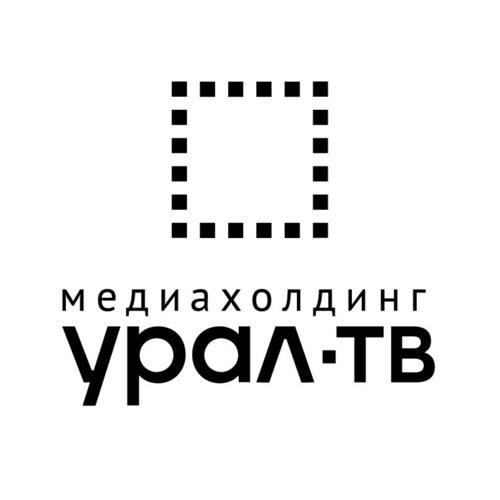 Ural-TV's avatar