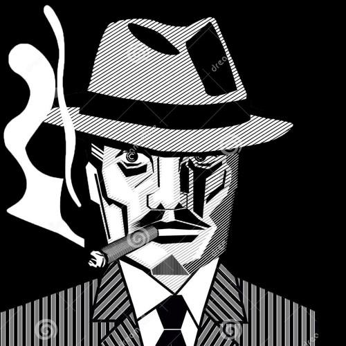 chedhead's avatar