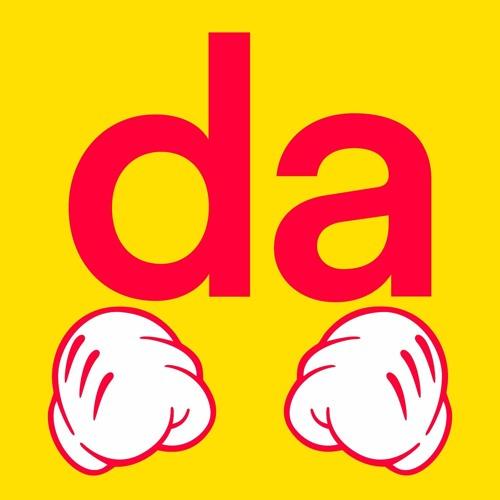 Denial Audio's avatar