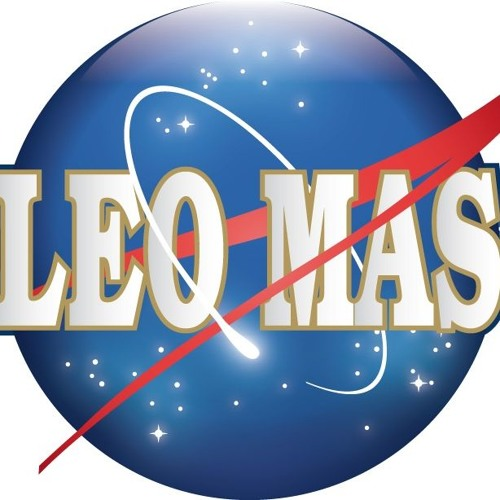 Profile photo of Leo Mas
