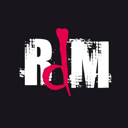 RDM's avatar