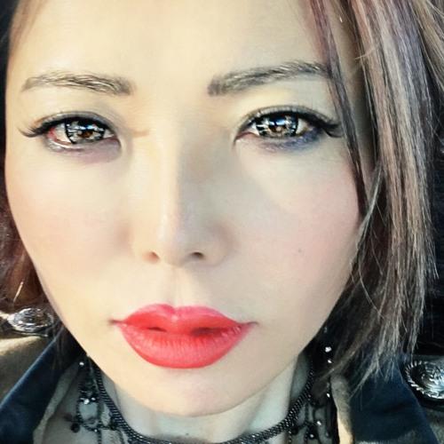 Lolitadark's avatar