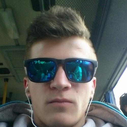 Michal Bolek's avatar