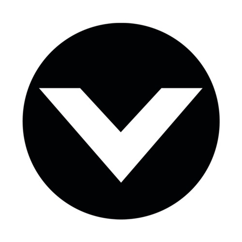 Victory Nova's avatar