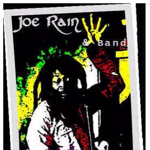 Joe Rain's avatar