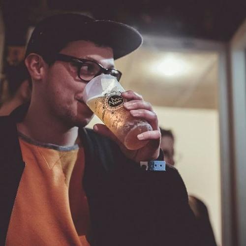 Bertrand Fontana's avatar