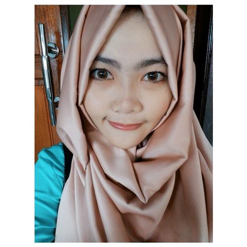 Yeyen Hastriam A's avatar