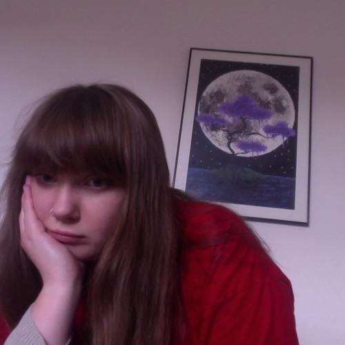 Sandra Ransby's avatar