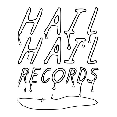 Hail Hail Records's avatar