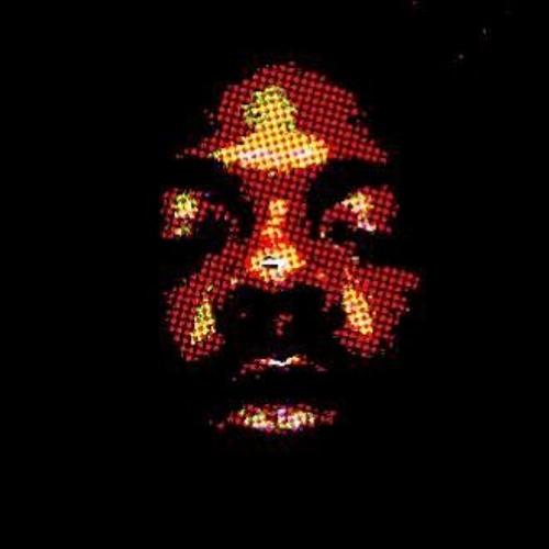 SuedeJenkins's avatar