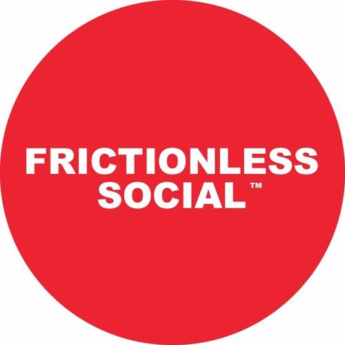 Frictionless Social's avatar