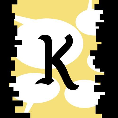 Kladderadatsch's avatar