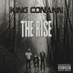 KingConann