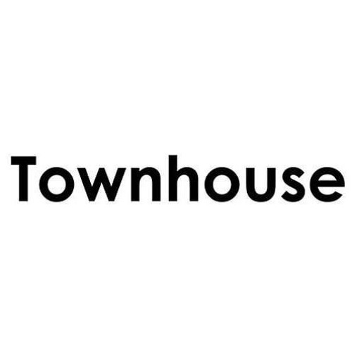 Townhouse.Gallery's avatar