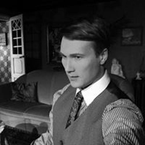 Pekka V Louhimo's avatar