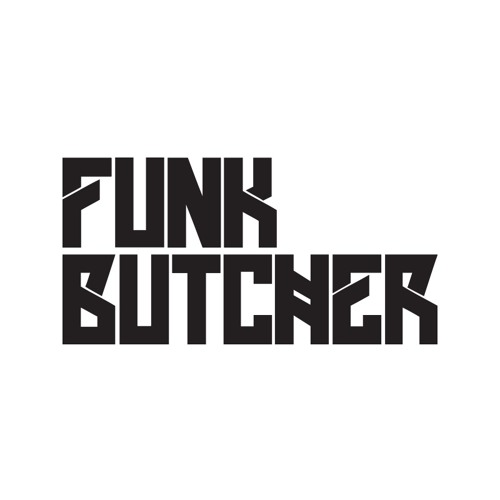 FunkButcher's avatar