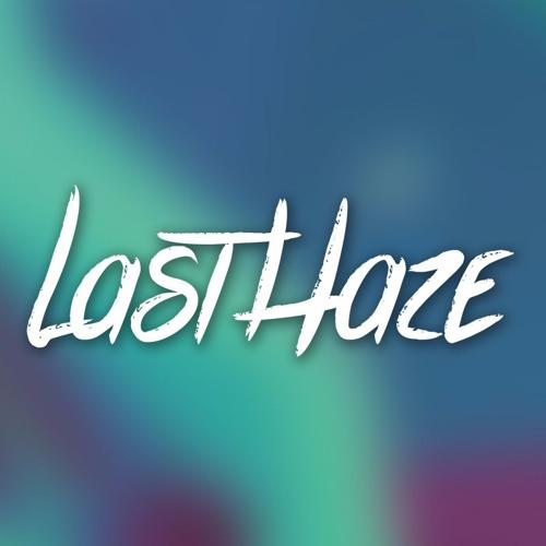 Lasthaze's avatar
