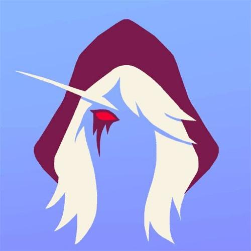 Seva's avatar