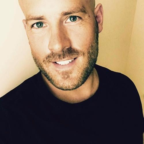 Ryan Corbett's avatar