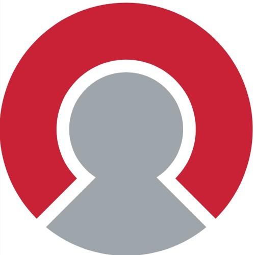 Ctac Learning & Change's avatar