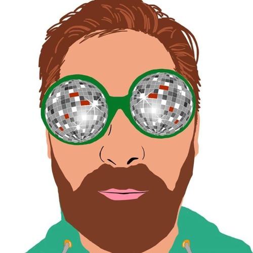 Wayne Sanders's avatar
