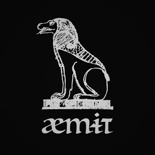 Æmɨt's avatar