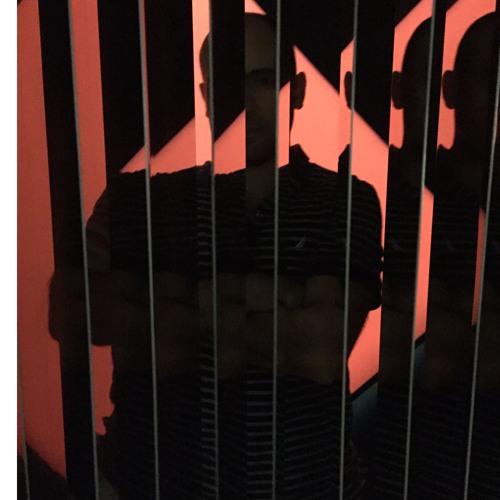 Navid Bargrizan's avatar