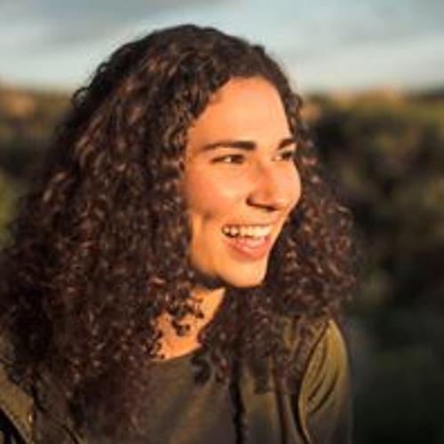 natalienatole's avatar