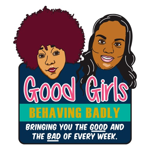Good Girls Behaving Badly's avatar