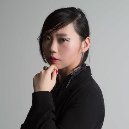 akiko_kiyama's avatar