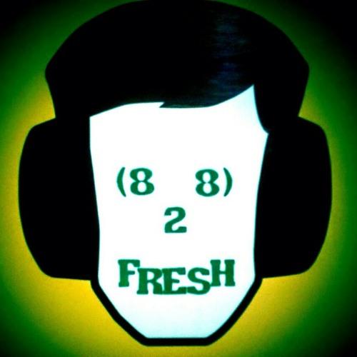 FREEBOX's avatar
