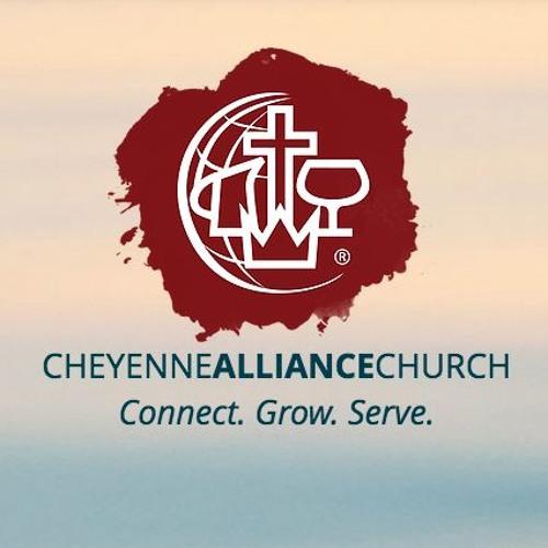CheyenneAllianceChurch's avatar