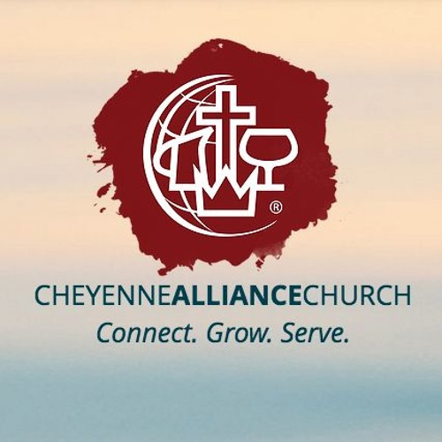 Cheyenne Alliance Church's avatar