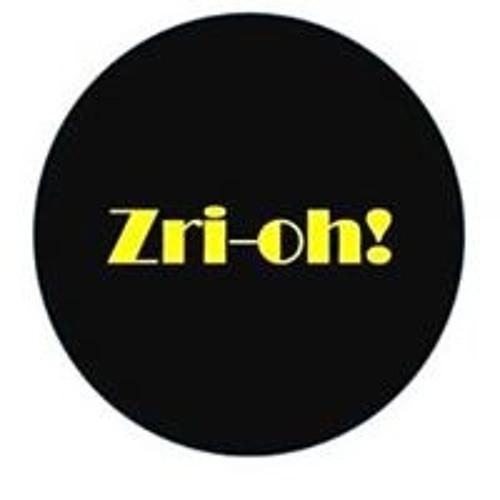 Zri-oh!'s avatar