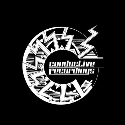 ConductiveRecordings's avatar