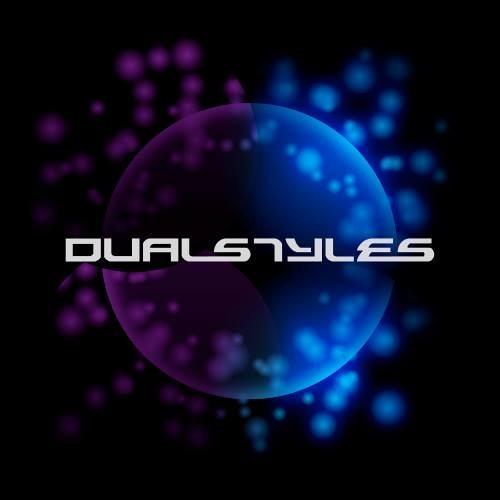 Dualstyles's avatar