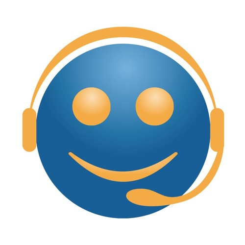 CallFarma's avatar