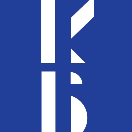Kamene babe's avatar